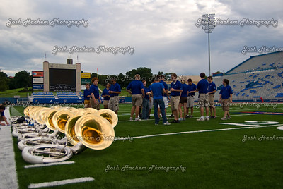 20090817_Summer_Band_Day3_037