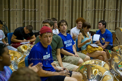 20090817_Summer_Band_Day3_031