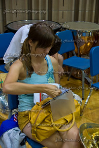 20090817_Summer_Band_Day3_029