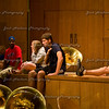 20090818__Summer_Band_Day_3_002