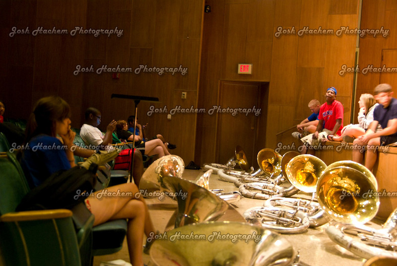 20090818__Summer_Band_Day_3_001