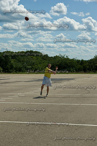 20090821_First_Day_of_Class_004