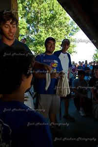 20090822_Band_Picnic_046