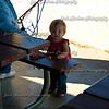 20090822_Band_Picnic_003