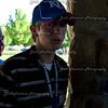 20090822_Band_Picnic_011