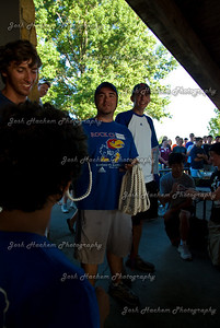 20090822_Band_Picnic_047