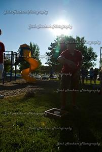 20090822_Band_Picnic_022