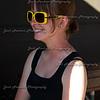 20090822_Band_Picnic_005