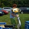09 09 2009_New_Sousas_012