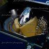 09 09 2009_New_Sousas_004