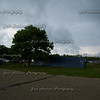 09 09 2009_New_Sousas_015