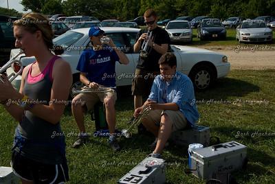 09 14 2009_Monday_of_Duke_018
