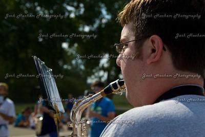 09 14 2009_Monday_of_Duke_039