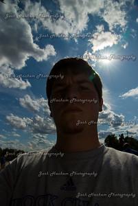09 25 2009_Friday_of_Duke_021