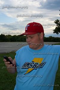 09 25 2009_Friday_of_Duke_037