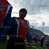 09 26 2009_KU_v_Southern_Miss_013