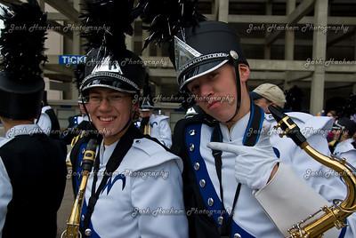 10 17 2009_HoA_Marching_Festival_071