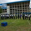10 17 2009_HoA_Marching_Festival_069