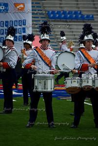 10 17 2009_HoA_Marching_Festival_098