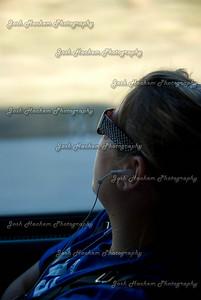 11 07 2009 KU at KSU 5719