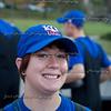 11 07 2009 KU at KSU 5659