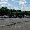 20090822_Saturday_Summer_Band_018
