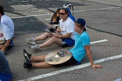 20090822_Saturday_Summer_Band_025
