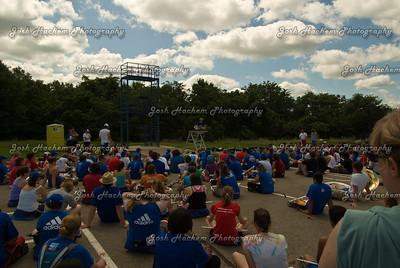 20090822_Saturday_Summer_Band_020