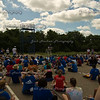 20090822_Saturday_Summer_Band_020