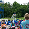 20090822_Saturday_Summer_Band_019