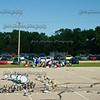20090822_Saturday_Summer_Band_010