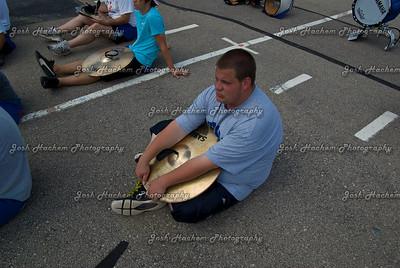 20090822_Saturday_Summer_Band_024