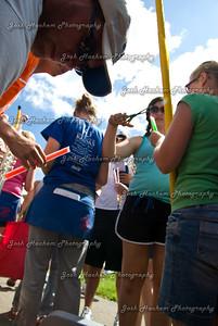 20090822_Saturday_Summer_Band_035