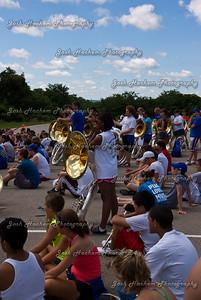 20090822_Saturday_Summer_Band_021