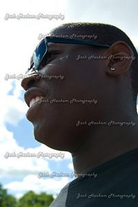 20090822_Saturday_Summer_Band_029