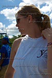 20090822_Saturday_Summer_Band_027