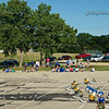 20090822_Saturday_Summer_Band_011