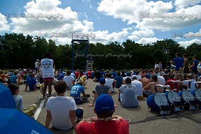 20090822_Saturday_Summer_Band_023
