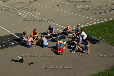20090822_Saturday_Summer_Band_007