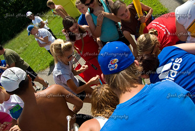 20090822_Saturday_Summer_Band_031