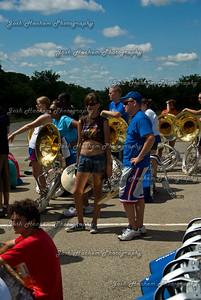 20090822_Saturday_Summer_Band_026