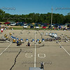 20090822_Saturday_Summer_Band_005
