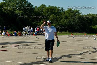 20090822_Saturday_Summer_Band_001