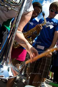 20090822_Saturday_Summer_Band_038