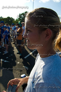 08 28 2009_Running_Fourties_060