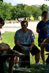 08 28 2009_Running_Fourties_047
