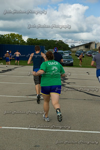 08 28 2009_Running_Fourties_037