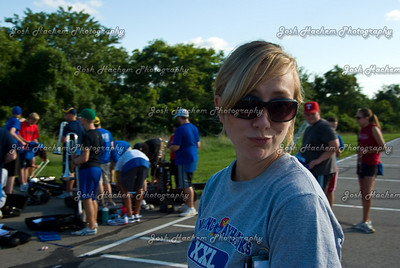 08 28 2009_Running_Fourties_064