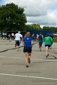 08 28 2009_Running_Fourties_038