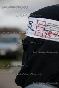 11 23 2009 Ninja Day 7079